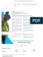 Quiz 1 - Semana 3_ RA_SEGUNDO BLOQUE-AUTOMATIZACION DE PROCESOS BPM-jessica (1).pdf