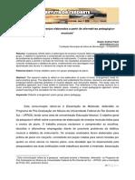49-155-1-PB.pdf