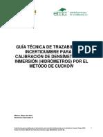 _pdf_calibracion_Guia_CENAM_ema_Hidrometros.pdf