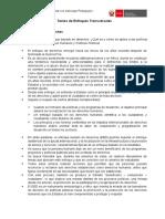 MATERIAL 8 - Textos sobre enfoques transversales (1)