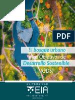 cms_files_40516_1588207989El_bosque_urbano_y_los_Objetivos_de_Desarrollo_Sostenible_ODS_EIA