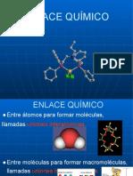 ENLACE QUÍMICO IONICO, COVALENTE Y METALICO.pdf