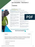 Examen_ Actividad de puntos evaluables - Escenario 2.pdf