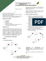Práctica VII Filtros.pdf