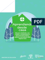 Guía_EGB_ordinaria_extraordinaria_COSTA_NAP-1