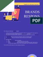 Brands Response to COVID-19 by Slidesgo.pptx