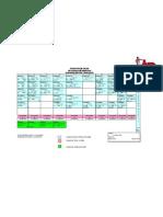 Plan Estudios Medicina-USCO
