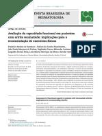 Artrite Recomendações de testes funcionais.pdf
