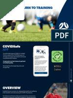 Training Protocols.pdf