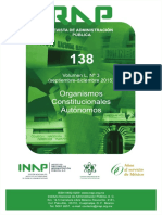 ORGANISMO CONTITUCIONALES AUTONMOS.pdf