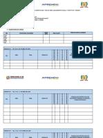 Informe de trabajo remoto - abril 2020 -CEBA N° 01 (2)