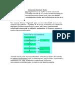Ambiente Sedimentario Marino.docx