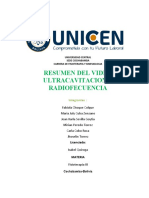 Resumen del video ultracavitacion y radiofecuencia.docx