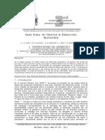 Caso Cuba. Un Camino al Desarrollo.pdf