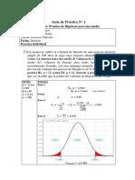 tarea estadistica 2.pdf