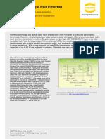 Fachartikel_Fact_sheet_Single_Pair_Ethernet_EN