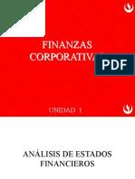 FC Semana 02 - Análisis de Estados Financieros(1).pptx