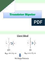 14° y 15° Clase TBJ.pdf