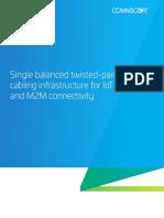 Single_Twisted_Pair_Ethernet_White_Paper_WP-111821-EN (1) (2).pdf
