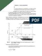 UNIDAD 4.3 Diagrama V-N.docx