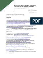 Sedano Strumenti_informatici_per_lo_studio_e_la (1).docx