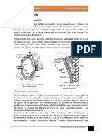 248281952-Turbinas-de-Vapor.docx