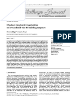 Effects_of_structural_irregularities_on.pdf