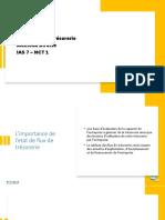 EFT MD.pdf