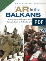 War_in_the_Balkans_-_Richard_C._Hall_Edi.pdf