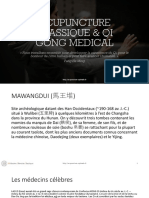 QI GONG medical 1.pdf