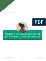 module-7-quiz-professeur-de-yoga