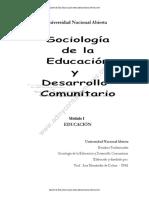 576  Texto Módulo I.pdf