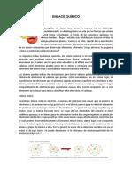 GUÍA DE ENLACE QUÍMICO.pdf