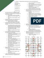 Prescriptions courantes en acupuncture abdominales.pdf