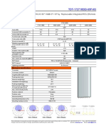 TDT-172718DEI-65Fv03