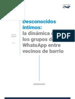 12_Informe_Especial_Desconocidos-Íntimos_