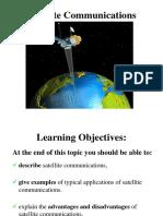 Communication 1.pdf