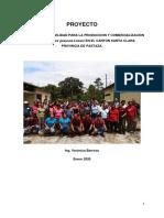 PROYECTO GUAYUSA.pdf