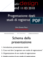 Progettazione degli studi di registrazione.pdf