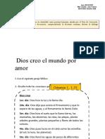 LA CREACIÓN (2)
