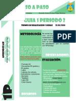 8 guia 2 P2.pdf