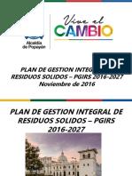 informe_rendicion_de_cuentas_pgirs_2016.pdf
