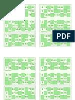 cartones-bingo-90-bolas (12).pdf