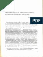 31105-Texto del artículo-90498-1-10-20171030 (1).pdf