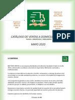 Catalogo Ibd 202005 Uio Cons Final