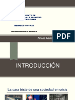 Presentación oficial-Hb. 10.19-25