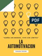 LA AUTOMOTIVACION.pdf