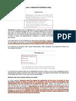 4. Inmunopatogénesis viral.pdf