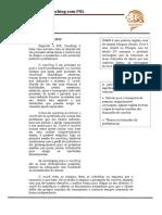 COACHING - INFORMATIVO - COACHE-convertido (1)