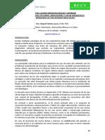 40085-Texto del artículo-51463-1-10-20120917